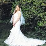 Haynes, Hill wed