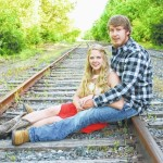 Freeman, Sisson to wed