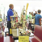 Camp Invention a success at MAMS