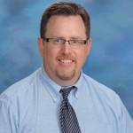 Assistant principals named at county schools