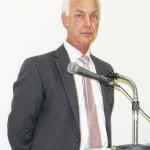 Board declines to buy Koozies site