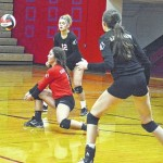 Spartans rally against Cardinals
