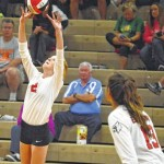 Cards bounce back to top Knights