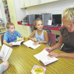 Schools fighting to keep TAs