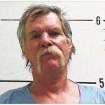 Gun scare suspect pleads guilty