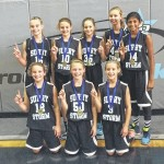 Surry Storm finishes strong fall season