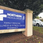 NW Medical Partners joins Northern Hospital network