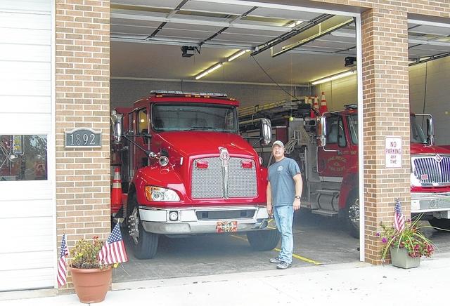 Insurance costs should lower in Pine Ridge