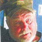 Property search for missing Mount Airy man called off