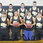 Golden Eagles expect to contend in 2015-16