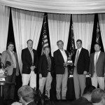 Omega Construction honored for Georgia project