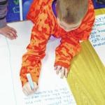 City schools eye Classrooms of Tomorrow