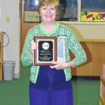 City schools receive academic honors