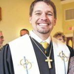 Longing for more? Consider Christian fellowship