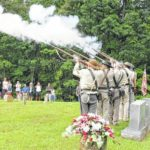 Memorial Day honored with music and more