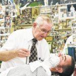 Hiatt remembered as friend, city ambassador