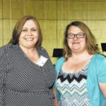 Foundation honors education supporters