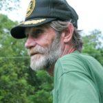 Homicide of caretaker Richald Holmes still unsolved