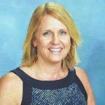 City schools hire Cox as new Jones principal