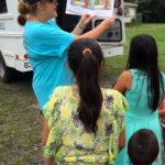 County schools push summer reading