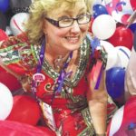 Week was memorable two Surry County delegates