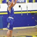 Phillips commits to LMC in highlight summer