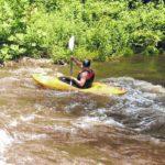 34th River Run set for Saturday