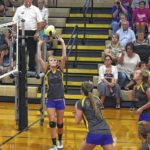 NS outlasts W. Stokes for WPAC tourney title