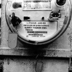 Officers to tackle meter tampering