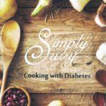 Surry diabetics get their own cookbook