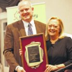Mount Airy citizen of the year nominations open