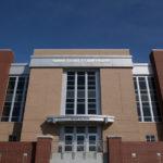 Payne pleads guilty in Surry County break-in spree