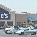 Lowe's job cuts hit Surry stores