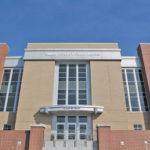 Urine attack nets jail term