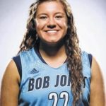Surry duo playing big role for college team
