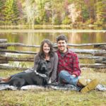 Perley, Hiatt to wed
