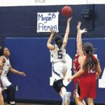 Lady Bears beat ES, capture NW1A crown