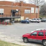 RCC in line for $428,000 project