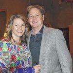 Children's Center fundraiser a success in ninth year