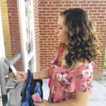 N.C. school crime down 3 percent