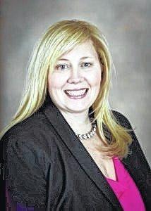 Roberts makes under-40 business list