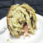 King cake — one of the jewels of New Orleans cuisine — makes its way to Mount Airy
