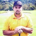 Surry golf wins opener