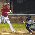 Cards get better of Hounds again