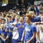 Want to see all three state finals?