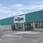 JustSave store in Pilot Mountain to close by April 29