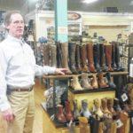 Long-time Mount Airy retailer Main Oak Emporium closing