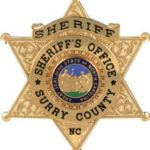 Surry County Sheriff's Office investigating homicide near Mount Airy