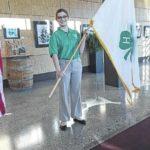 Surry County 4-H Holds Awards Program