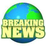 Dobson teen diesin single-car wreck